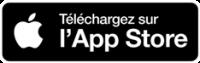 Application SIMONE sur Apple Store