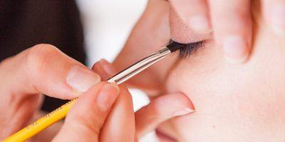 Make Up - SIMONE private beauty service- www.simone.paris