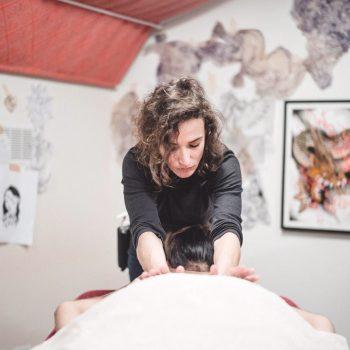 Simone-laetitia-masseuse