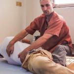 masseur-nicolas
