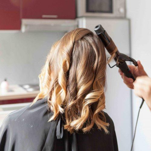 coiffure-a-domicile-4